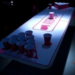 American Red Cup Party_1