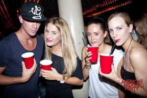 American Red Cup Party_1_111