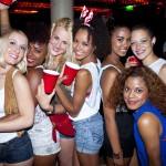 American Red Cup Party_1_45