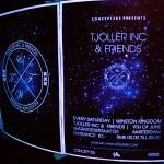 Tjoller inc & Friends_1_9