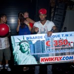 American Red Cup Part XXL_177