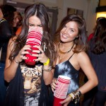 American Red Cup Part XXL_23