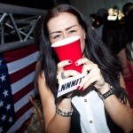 American Red Cup Part XXL_75