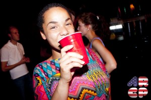 American Red Cup Party goes Tropical_127